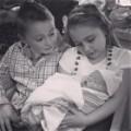 baby siblings irpt Kucmerowski