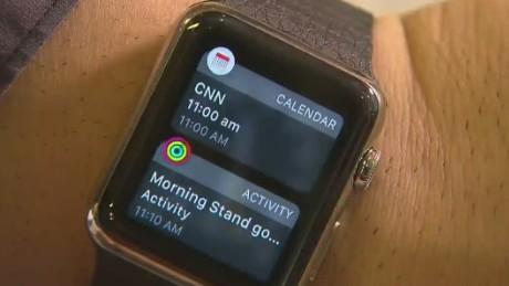 pkg lake apple watch preview_00001829