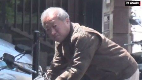 sot Japan ex principal underage sex Philippines_00000307