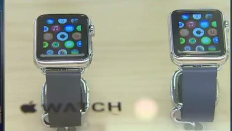 wbt apple watch investor review_00010023