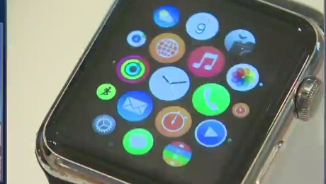 wbt apple watch investor review_00050022.jpg