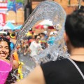 Songkran Tips- 1