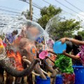 Songkran Tips- 9