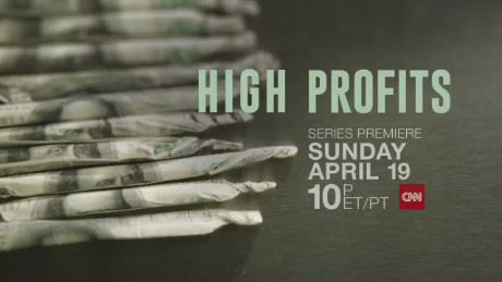 Series High Profits Joint Trailer 30_00002616