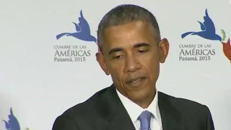 sot obama hillary clinton presidential campaign_00011208.jpg