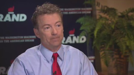 sotu intv dana bash rand paul gay marriage_00000000.jpg