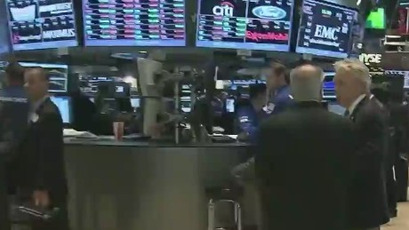 wbt intv kelly global investment climate_00014509