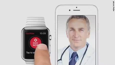 wbt intv gutman health apps_00000909