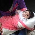 Yarmouk 5
