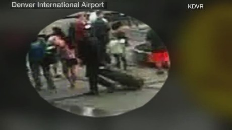 raw authorities say video shows luggage theft_00000727