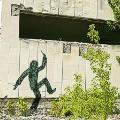 chernobyl tourism 4