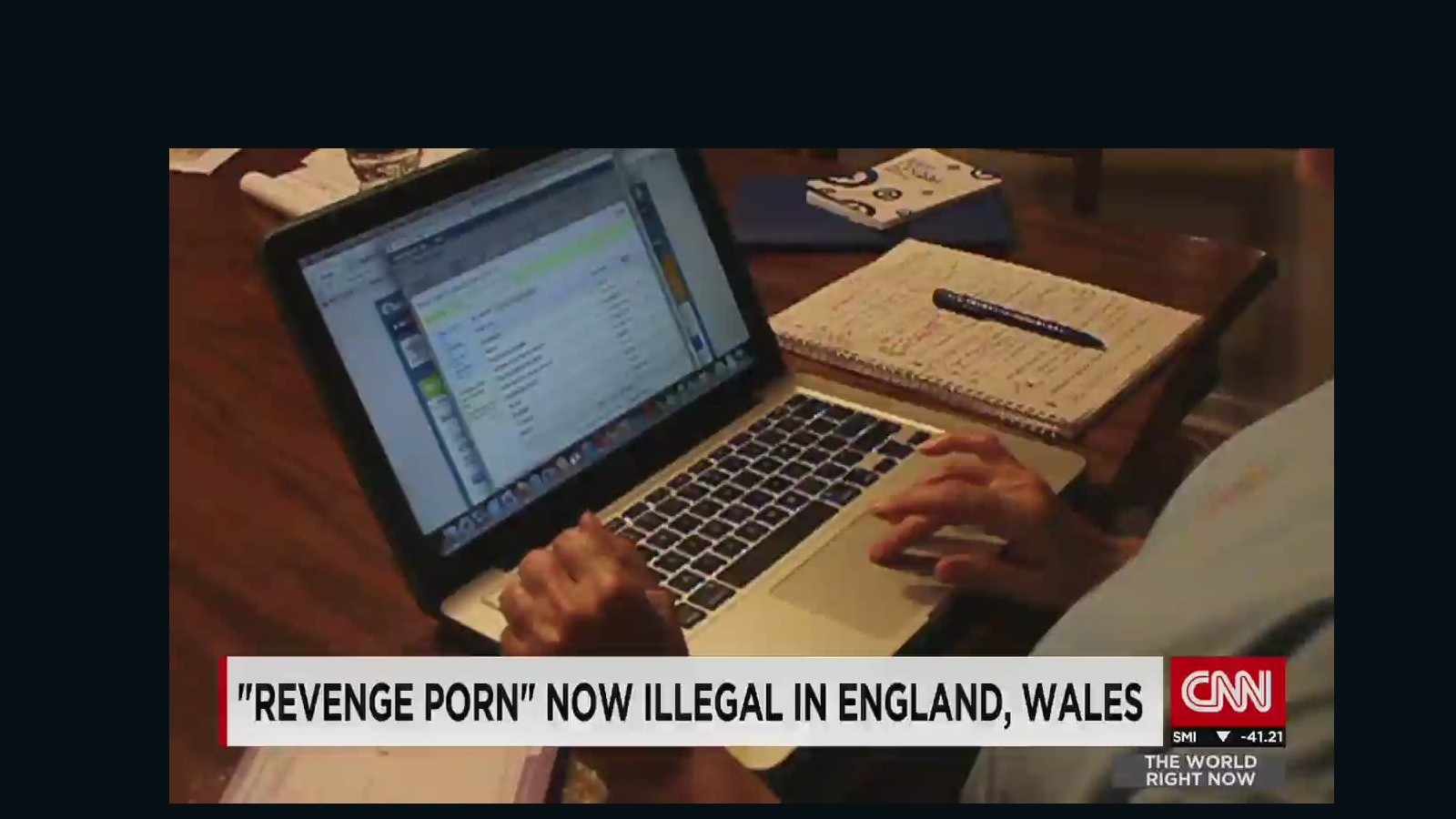 illegal porn movies Re: Re:  Illegal Downloading Supports Child Porn.