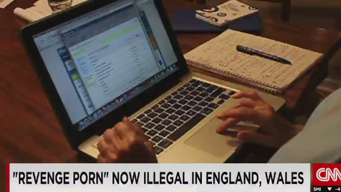 illeagel porn Pornography in Canada has changed since the 1960s when the Criminal Law  Amendment Act,  The sale of hardcore pornography is illegal in Canada to  anyone under the age of 18 (19 in some provinces), but anyone above that age  may.