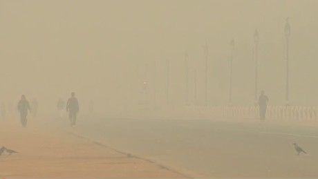 cnntoday new delhi worlds most toxic air_00001119.jpg