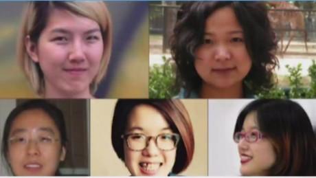 wrn.mckenzie.feminists.released.china_00000502