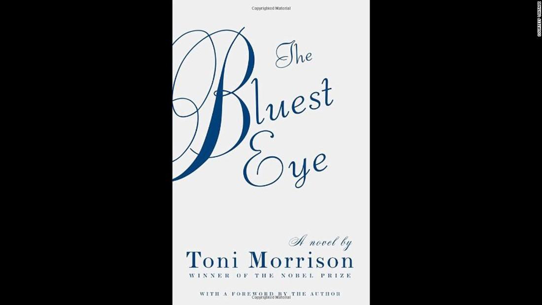 The Bluest Eye Racism Essay