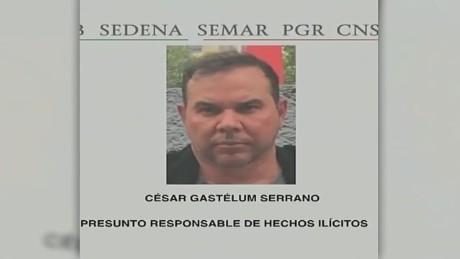 cnnee pkg rodriguez cesar castelum treasury department drug traffic _00001501