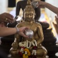 thailand songkran-11