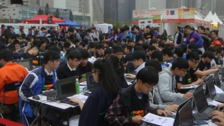 pkg stevens hong kong coding for kids_00004503