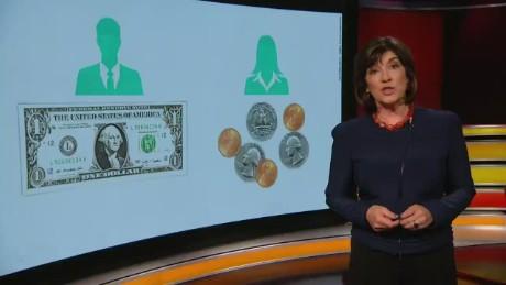 pkg amanpour women equal pay_00004001