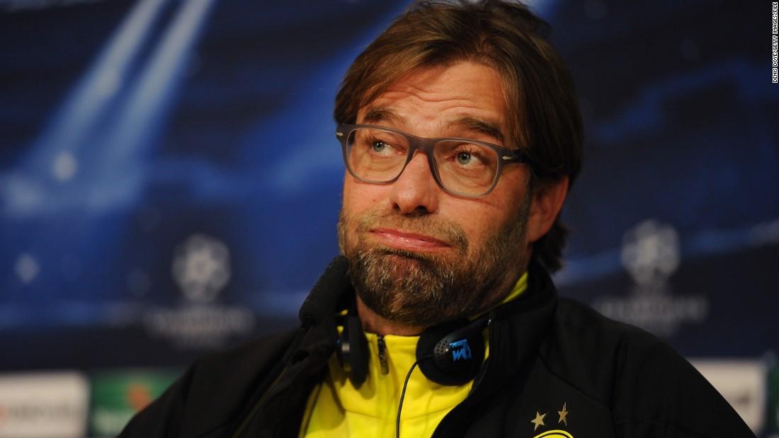 Jürgen Klopp - New Liverpool Manager - Page 6 150415111118-klopp-3-super-169