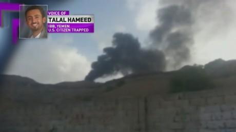 Lead bpr Hameed americans trapped in yemen _00004903