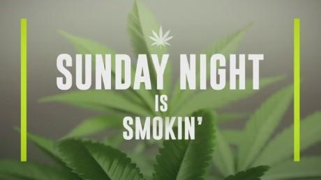 promo smokin sunday trailer 04192015_00000107