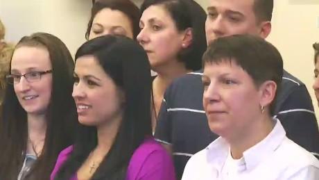 bts aaron hernandez jurors speak out_00000529