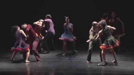 cnnee pkg santana nyc ballet hispanico_00023408