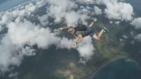 cnn$ ahead retire your way skydiving_00021630