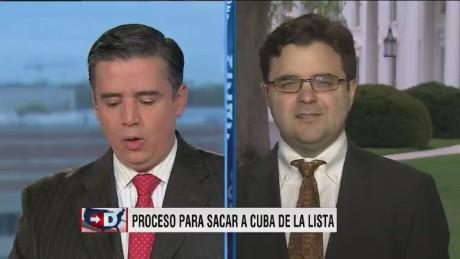 exp cnne-ricardo-zuniga-interview_00002001