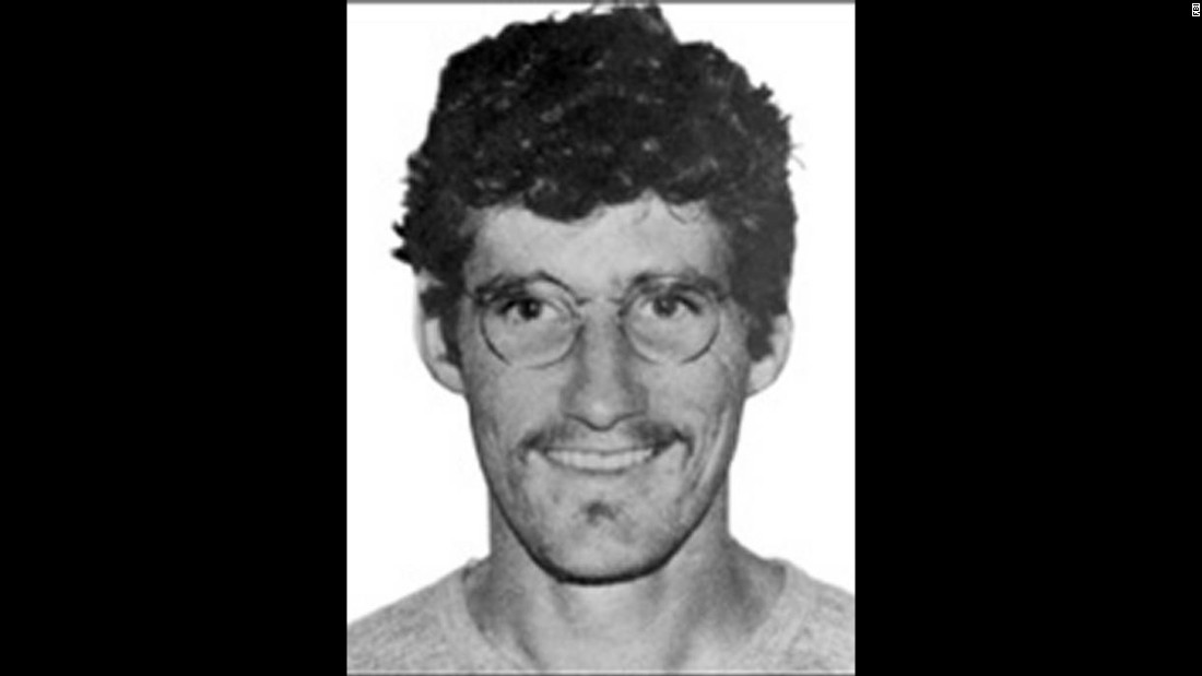 Republicans Are Domestic Terrorists: Today's Most Wanted Domestic Terrorists