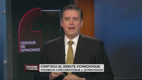 exp cnne-choque-web-promo-4-16_00002001