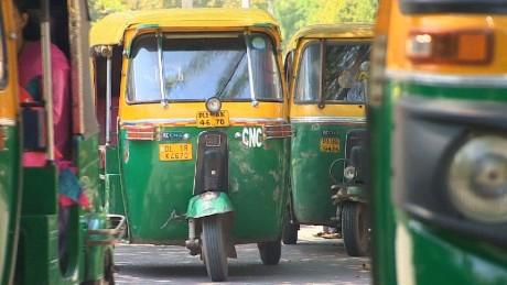 pkg udas india rickshaw smartphone apps_00012226