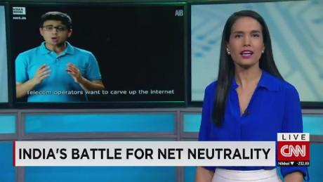 exp ns india net neutrality_00002001.jpg