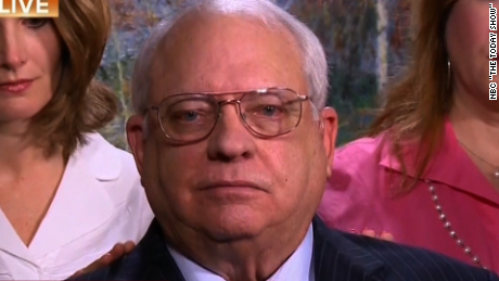 <b>Robert Bates</b> speaks about shooting for first time - 150417083016-robert-bates-today-show-tulsa-shooting-large-169