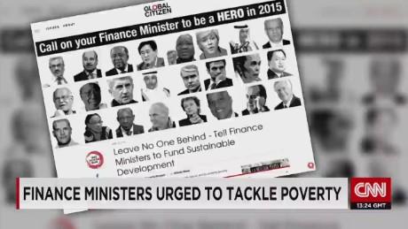 wbt intv evans global poverty_00005716