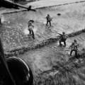 05 Vietnam War timeline RESTRICTED