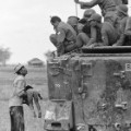 12 Vietnam War timeline RESTRICTED