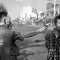 17 Vietnam War timeline RESTRICTED