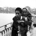 19 Vietnam War timeline RESTRICTED