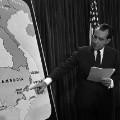 23 Vietnam War timeline RESTRICTED
