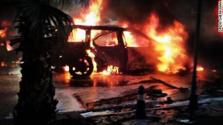 150417133128 u s consulate suicide bombing irbil iraq large 169