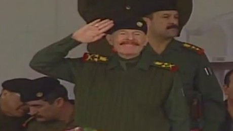 pkg robertson 2003 al Douri iraq battle ready_00001605