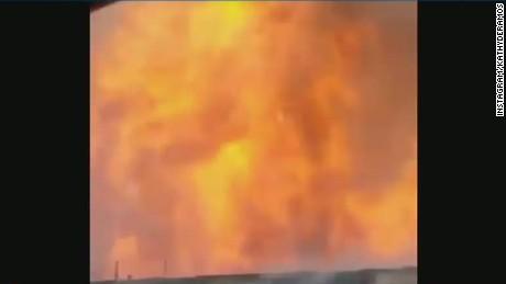 150417210638 ac bpr chief kerri donis gas line explosion fresno california 00020818 large 169