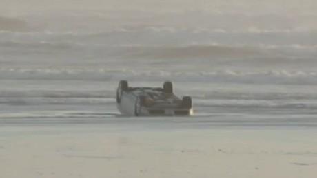 dnt wa ocean shores stranded car rescue_00005818