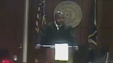 newday paul ky judge race remarks_00000000.jpg