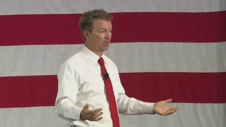 bts rand paul new hampshire_00000000.jpg