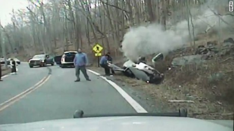 dnt nj woman saved from flipped car_00005808.jpg