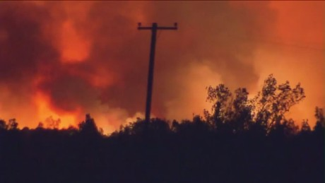 sotvo ca brush fire evacuation_00001212